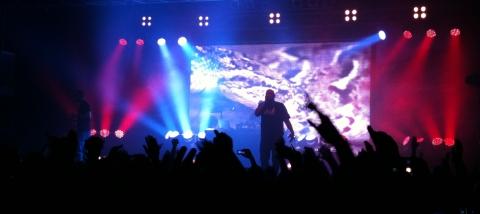 kool savas aura tour 2012 - 1