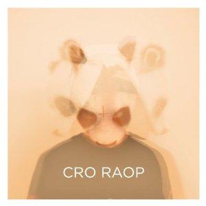 cro raop cover