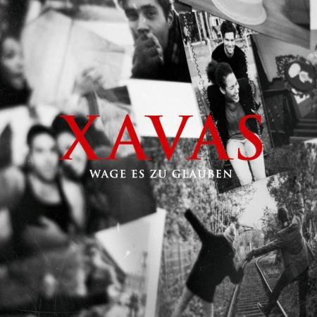 http://www.jds-rap-blog.de/wp-content/uploads/2012/11/xavas-wage-es-zu-glauben-cover.jpg