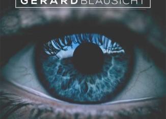 gerard blausicht cover