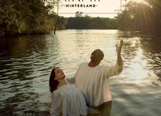 Casper-Hinterland-Cover