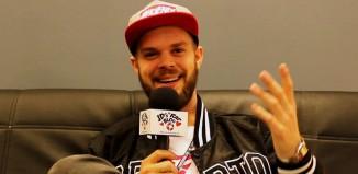 fist interview