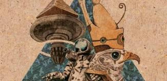 sickless horus-album-cover