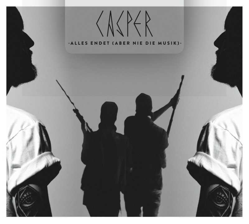 http://www.jds-rap-blog.de/wp-content/uploads/2014/01/casper-alles-endet-aber-nie-die-musik-cover.jpg