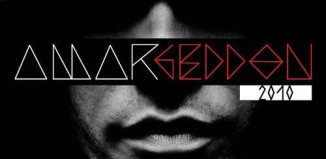 amar amargeddon 2010 cover