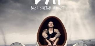 bass sultan hengzt endlich erwachsen cover