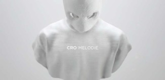 cro melodie cover