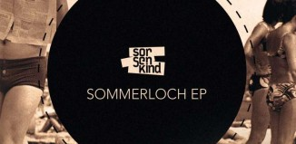 sorgenkind sommerloch ep cover