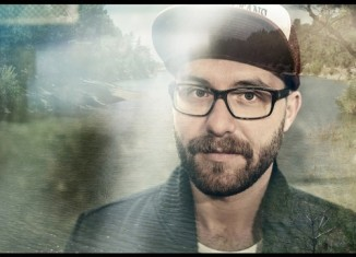 mark forster sido au revoir wm version