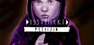 dissythekid pestizid cover