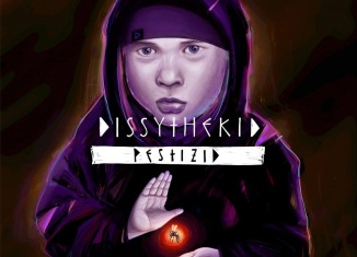 dissythekid pestizid cover