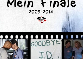 jds rap blog mein finale cover
